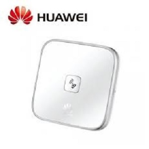 WIreless Extender at Touch IT