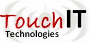 Touch IT Shop